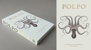 Polpo Cookbook