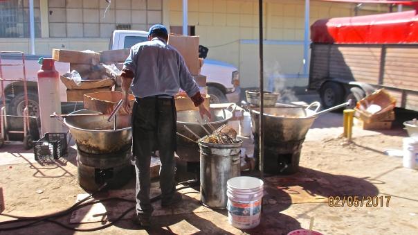 the-pork-vats