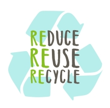 reduce-reuse-recycle-e1547624939479.jpg